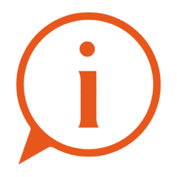 info-icon-information-sign-icon-info-speech-bubble-symbol-i-letter-vector-info-icon-information-sign-icon-info-speech-bubble-150236033